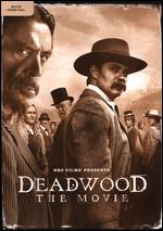 Deadwood: The Movie -