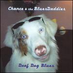 Deaf Dog Blues