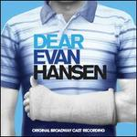 Dear Evan Hansen [Original Cast Recording]
