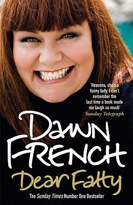 Dear Fatty - French, Dawn