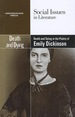 "obsession with death in the poetry of emily dickinson Death is one of the foremost themes in dickinson's poetry no two poems have exactly the same understanding of death, however death is sometimes gentle, sometimes menacing, sometimes simply inevitable in ""i heard a fly buzz – when i died –,"" dickinson investigates the physical process of."