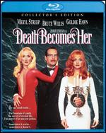 Death Becomes Her [Blu-ray] - Robert Zemeckis