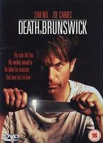 Death in Brunswick