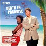 Death in Paradise [Original TV Soundtrack]