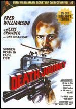 Death Journey - Fred Williamson