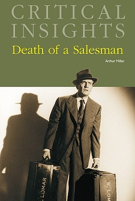 Death of a Salesman - Murphy, Brenda (Editor)