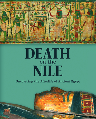 an analysis of the contributions of the ancient egypt After the death of her father, the egyptian throne passed to thutmose ii,  hatshepsut's half-brother and husband in ancient egypt, it was not.