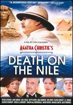 Death on the Nile - John Guillermin