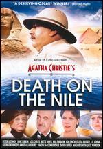 Death on the Nile - John Guillermin