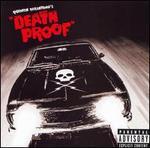 Death Proof [Original Soundtrack]