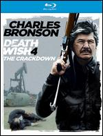 Death Wish 4 [Blu-ray] - J. Lee Thompson