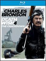 Death Wish 4 [Blu-ray] - J. Lee Thompson