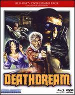 Deathdream [Blu-ray]