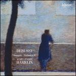 Debussy: Images; Préludes II - Marc-André Hamelin (piano)