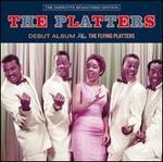 Debut Album + The Flying Platters