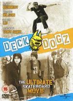 Deck Dogz -