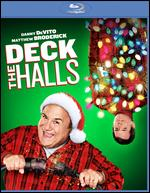Deck the Halls [Blu-ray] - John Whitesell