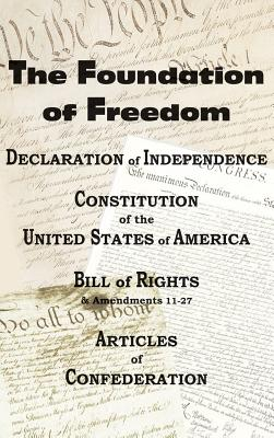 Declaration of Independence - Jefferson, Thomas, and Franklin, Benjamin
