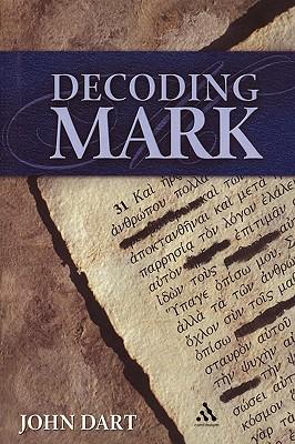 Decoding Mark - Dart, John
