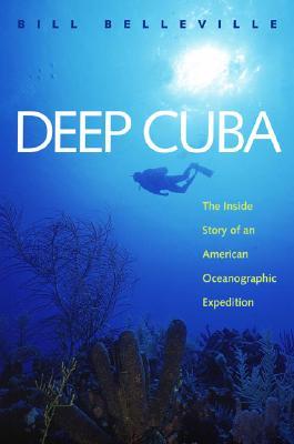 Deep Cuba - Belleville, Bill