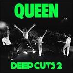Deep Cuts, Vol. 2 [1977-1982] - Queen