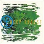 Deep Forest [Single]