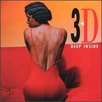 Deep Inside - 3*D