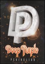Deep Purple: Perihelion