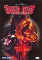 Deep Red [Director's Cut] [Uncut]