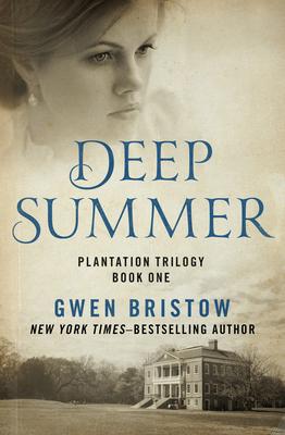 Deep Summer - Bristow, Gwen