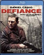 Defiance [Blu-ray] - Edward Zwick
