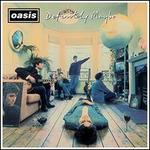 Definitely Maybe [2 LP][25th Anniversary]