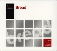 Definitive Collection - Bread