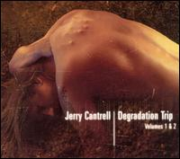 Degradation Trip, Vol. 1 & 2 - Jerry Cantrell