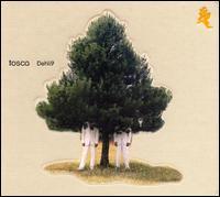 Dehli9 - Tosca