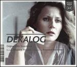 Dekalog [Original Film Soundtrack]