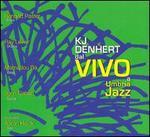Del Vivo a Umbria Jazz