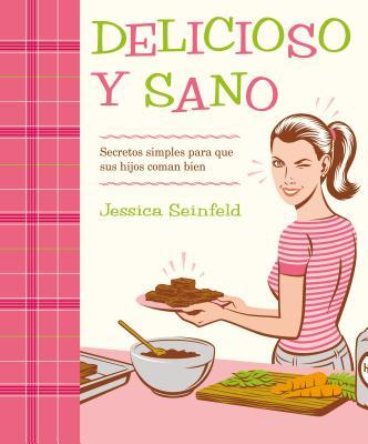 Delicioso y Sano - Seinfeld, Jessica