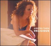 Delicious - Kirsten Thien