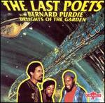 Delights of the Garden - The Last Poets