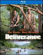 Deliverance [DigiBook] [Blu-ray] - John Boorman