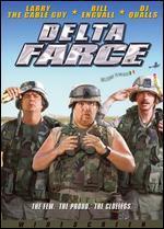 Delta Farce [WS]