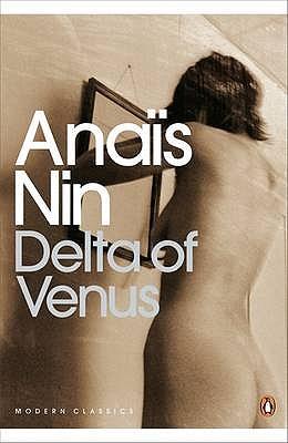 Delta of Venus - Nin, Anais