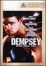 Dempsey - Gus Trikonis