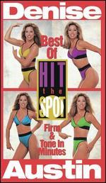 Denise Austin: Best of Hit the Spot