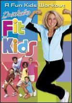 Denise Austin: Fit Kids
