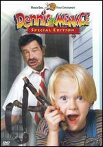 Dennis the Menace [10th Anniversary] - Nick Castle, Jr.