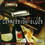Depression Blues [Box]