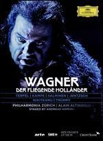 Der Fliegende Holländer (Opernhaus Zürich)