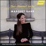 Der Himmel Lacht: Tunder, Bach, Telemann, Händel